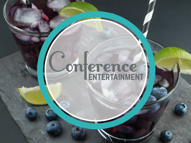1-Conference-Entertainment--768x576-v2