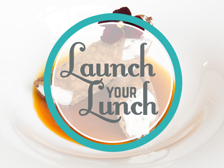 1-launch-for-lunch-768x576-v2