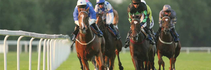 royal windsor racecourse event hire
